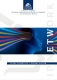 IP Network corporate brochure